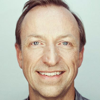 Jerry Michalski